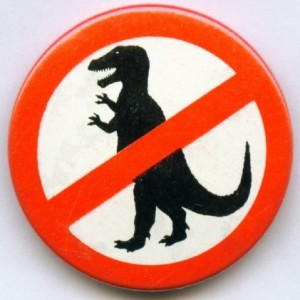 Mobil 1 Oil Filter >> Mobil Oil petrol no dinosaur no entry from the Badge ...